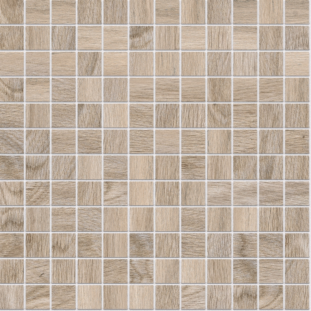 Mosa que carrelage imitation bois 30x30 fassa naturel collection cottage century for Prix carrelage imitation bois