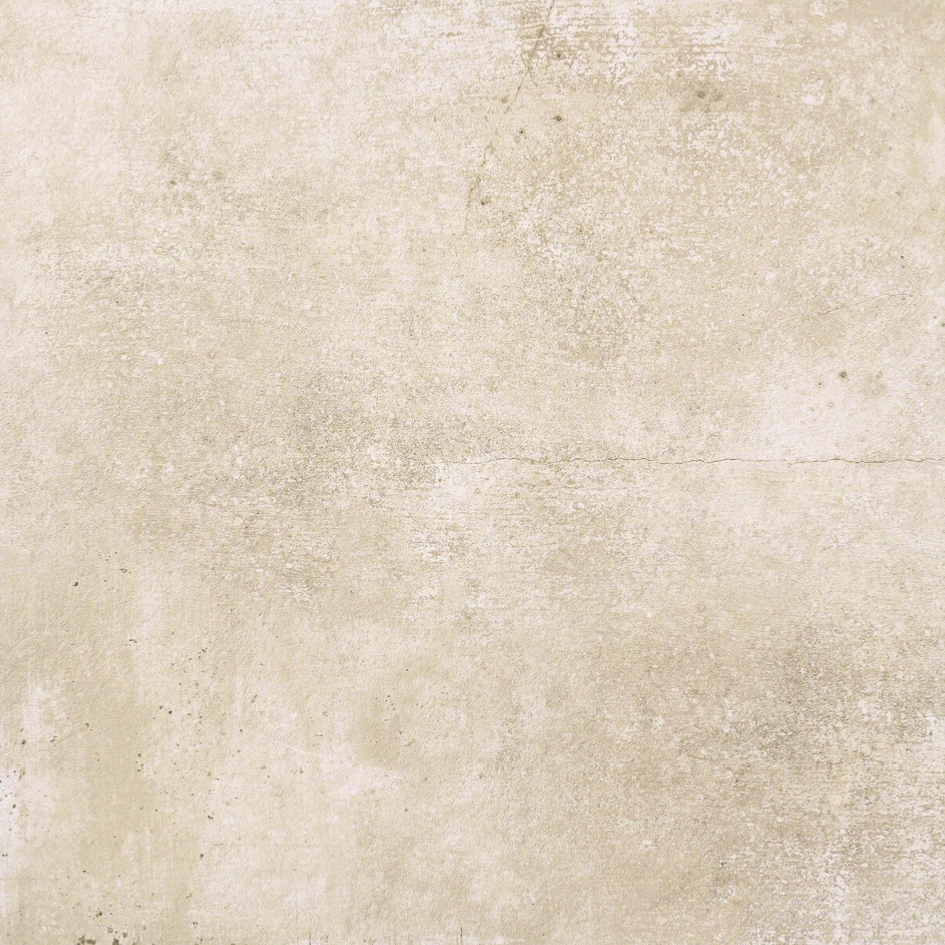 Carrelage int rieur ext rieur effet pierre b ton 60x60 for Carrelage exterieur 60x60