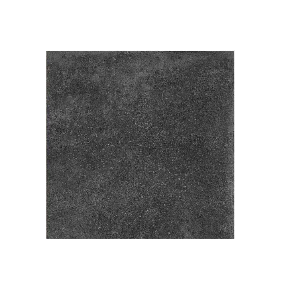 Carrelage sol effet pierre   Tradition Monocibec   Moncarro