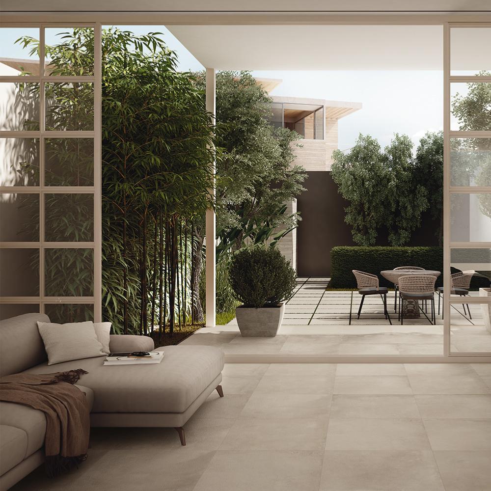 Carrelage Contemporain, loft et Design |Sol et Mur| Moncarro.com
