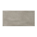 Carrelage mural crédence 10x20 Sand Naturel, collection Key West Cir