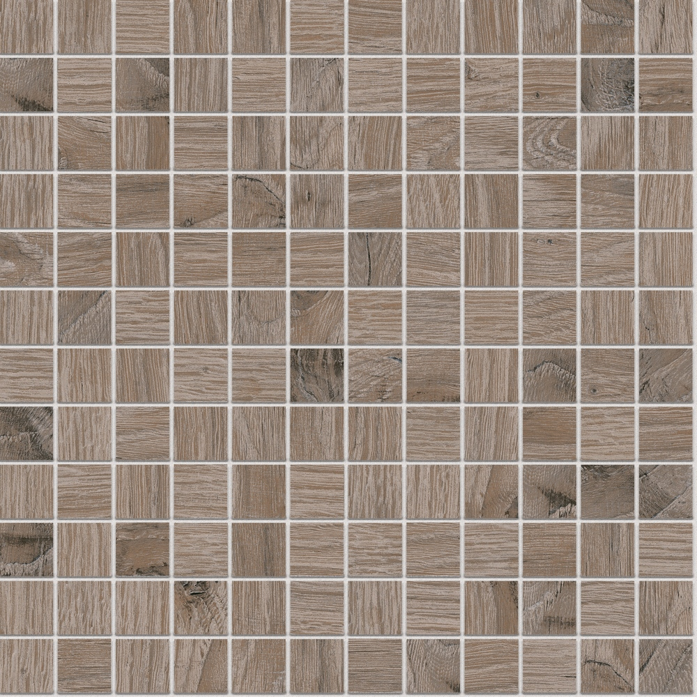 Mosa que carrelage imitation bois 30x30 ega naturel collection cottage century for Prix carrelage imitation bois
