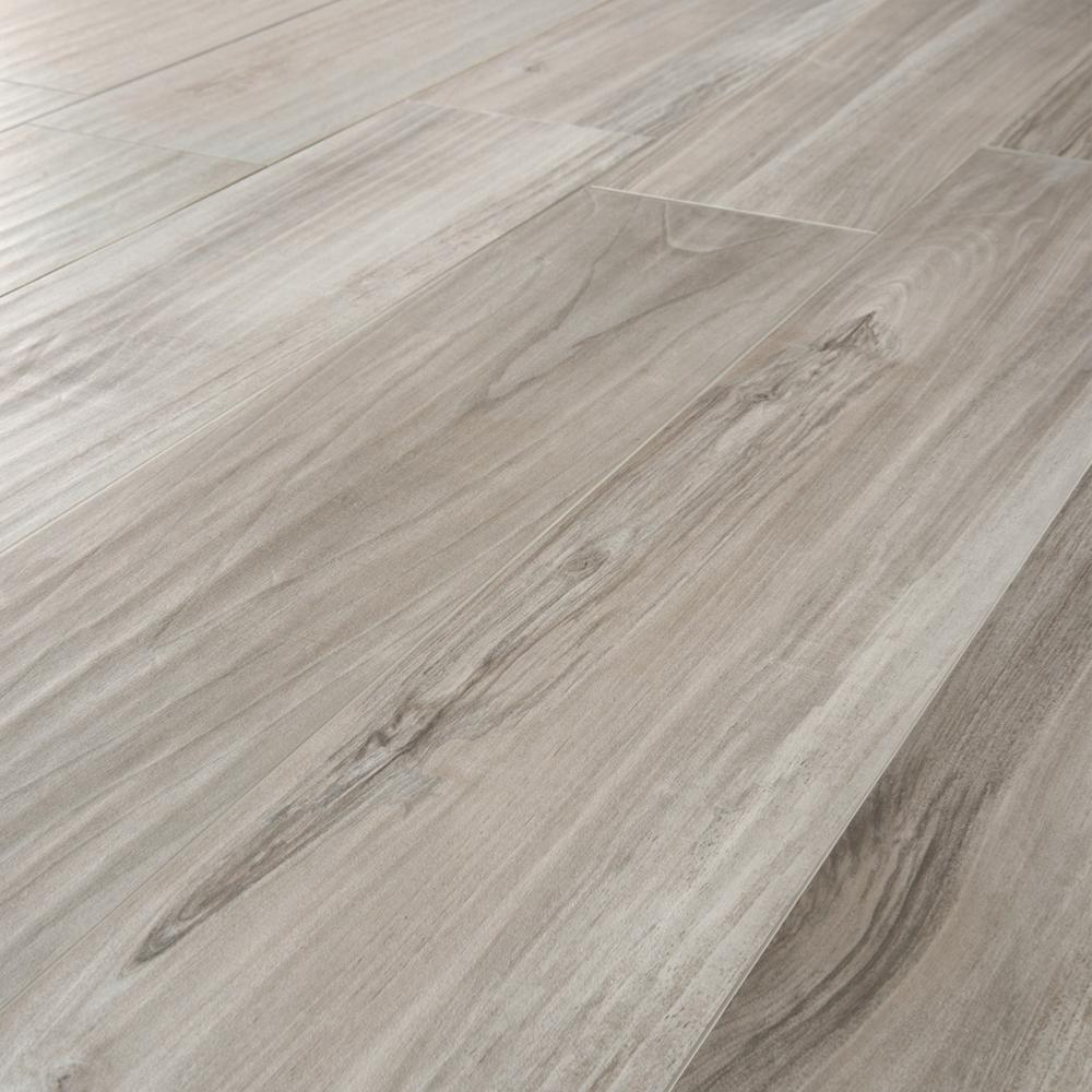 Carrelage Sol Imitation Parquet Natural Ascot