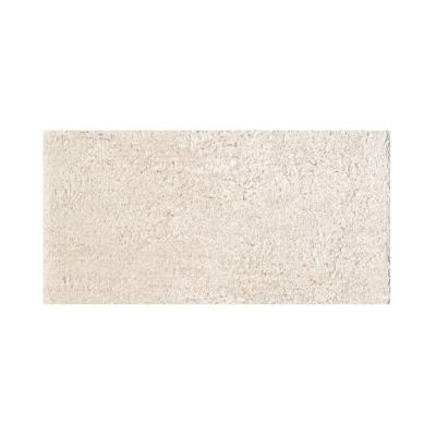Carrelage imitation pierre 60x120 Blanche Lap Rect, Pierre de France Serenissima- Stock CER'AFFAIRES