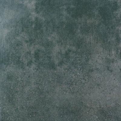 carrelage int rieur ext rieur effet pierre b ton 60x60 anthracite naturel patchwalk ascot. Black Bedroom Furniture Sets. Home Design Ideas