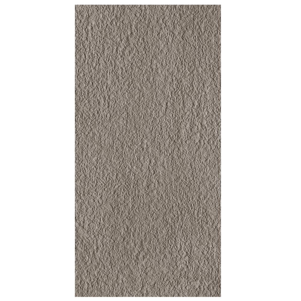 Beton Cire Exterieur Avis carrelage extérieur imitation béton ciré 60x120 g gris bouchardé rectifié,  collection azuma imola