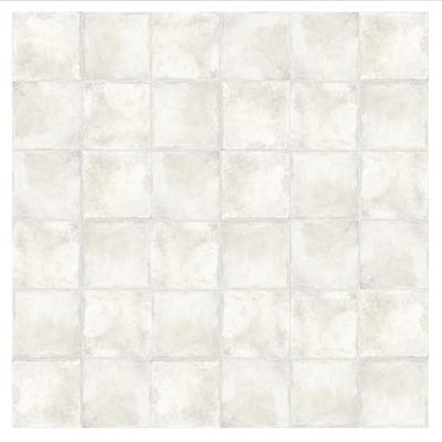 Mosaïque carrelage imitation pierre 30x30 Olimpia, collection Esedra NAXOS
