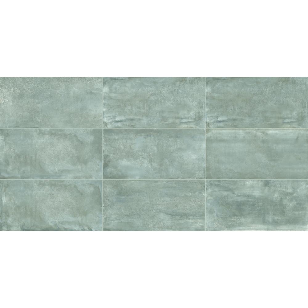Carrelage int rieur effet b ton 75x75 grey lappato rectifi collection prowalk ascot for Carrelage 75x75 prix