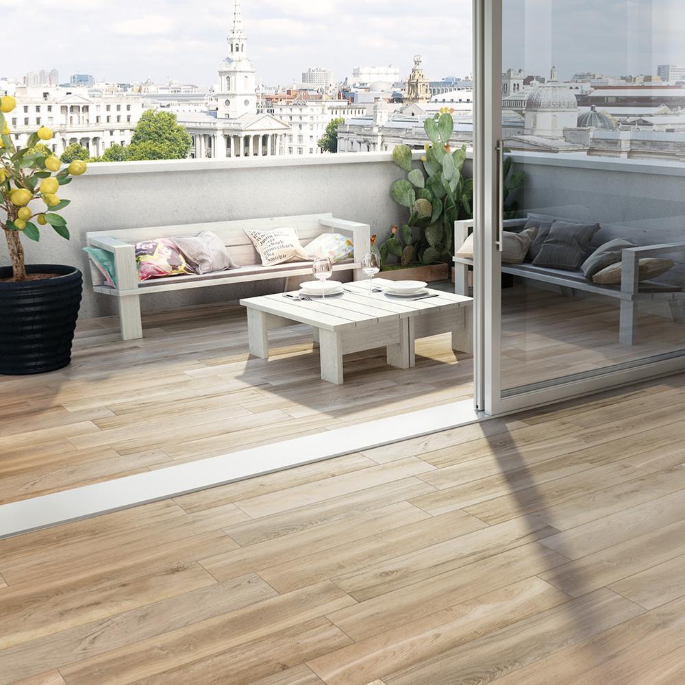 carrelage imitation bois et parquet bois int rieur et. Black Bedroom Furniture Sets. Home Design Ideas