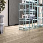 Carrelage sol effet bois parquet aulne 20x100 Ontano Naturel, collection Royal Wood Century