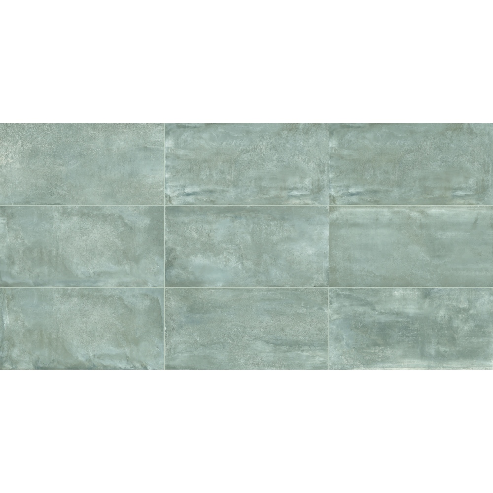 Carrelage int rieur effet b ton 75x75 grey naturel for Carrelage 75x75 gris